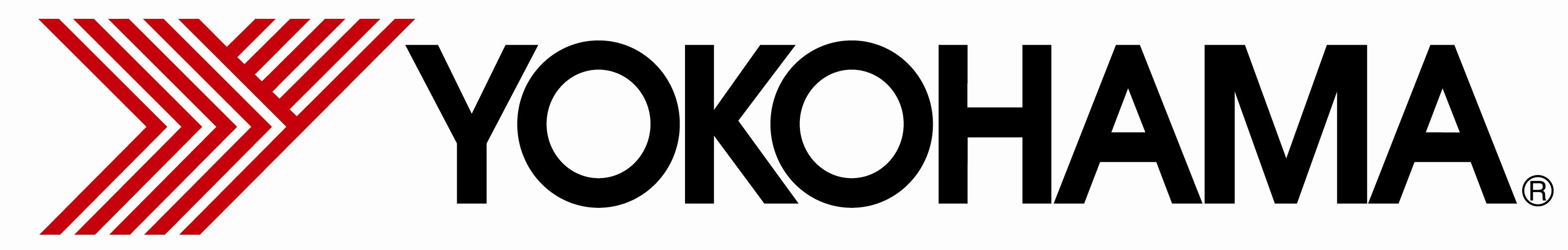 Yokohama-Tires-Logo